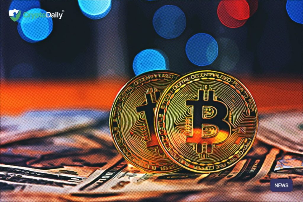 How to start trading bitcoins?